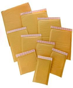 Mailroom Supplies Buy Mailers, Shipping Boxes & Tubes