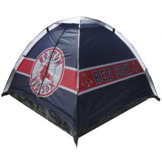Boston Red Sox Play Tent