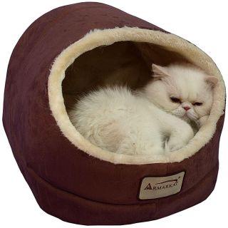 Armarkat Cat Supplies Buy Cat Furniture, Cat Beds