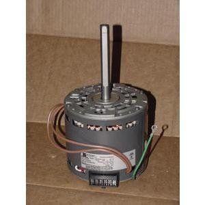 K55HXNNP 4792 1/2 HP ELECTRIC MOTOR 208 230 VOLT 1075 RPM