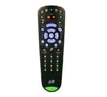 Dish Network 3.0 Ir Remote Control #1 Electronics
