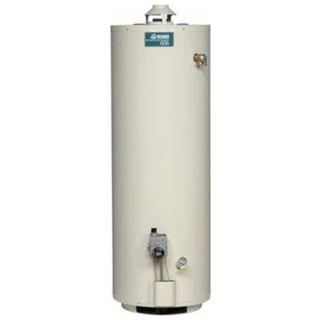 Reliance Water Heater CO 6 30 GORT 30GAL NATGAS Water Heater