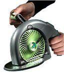 Skipdoctor CD Repair Kit Electronics