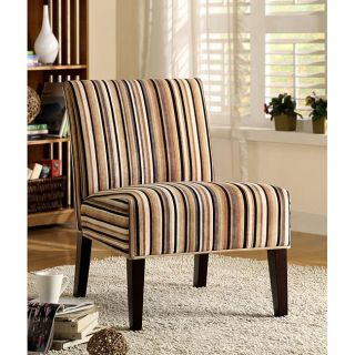 striped print lounge chair compare $ 199 99 today $ 138 99 save 31 %