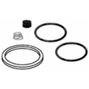Danco Perfect Match 24134 Stem Repair Kit For Delta