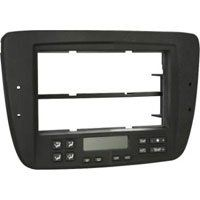 Metra 99 5718 Single or Double DIN Installation Dash Kit