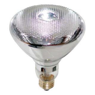 Aero Tech ULA 34 Lamp, Incandescent, 150BR38/SP, 20000 Hours