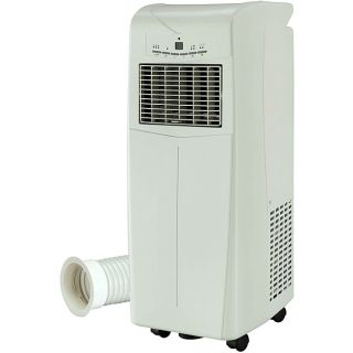 American Comfort Worldwide ACW300C Portable Air Conditioner