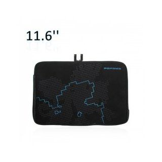 Laptop Notebook Sleeve Soft Case 11.6 inch for Fujitsu, Samsung, Dell