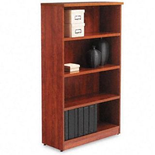 Alera Office Furniture Buy Office Furnishings, Desks