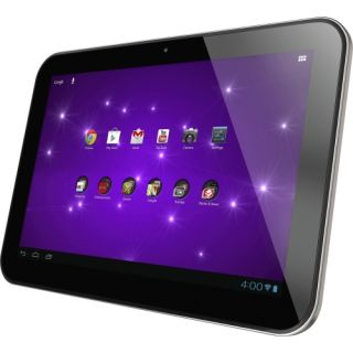 Toshiba Excite AT305SE T16 10.1 16 GB Tablet   Wi Fi   NVIDIA Tegra