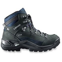 Renegade Gtx Wide Mid Hiking Boots   Mens 58818: Shoes