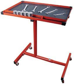 Advanced Tool Design Model ATD 7007 220 Lbs. Capacity Heavy Duty