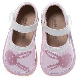Pink Girls Shoes Buy Slip ons, Sneakers, & Children
