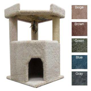New Condos Cat Supplies Buy Cat Furniture, Cat Beds
