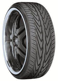 Toyo Tire Proxes 4 All Season Tire   215/45ZR17 91W