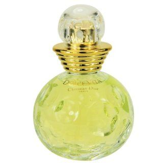 Dolce Vita By Christian Dior For Women. Eau De Toilette