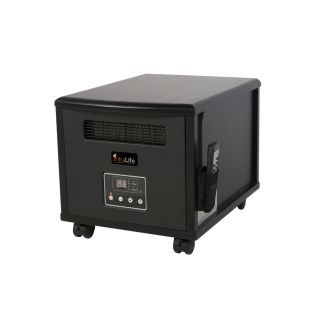 200PTC Digital Infrared Space Heater Today $149.99