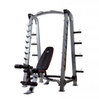 Adidas Weights & Machines Buy Home Gym Machines