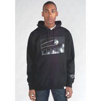 Diamond Supply Co Clarity Pullover Sweatshirt   Me
