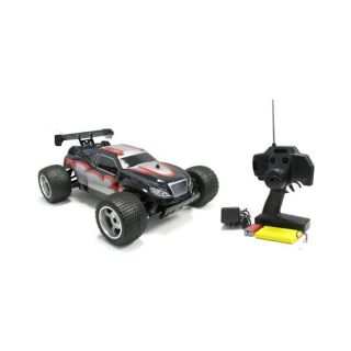 Wild Wolf Off Road 110 Electric RTR RC Buggy