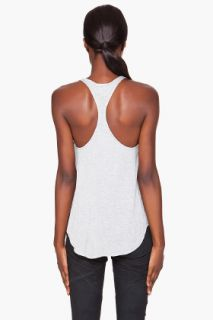 Haute Hippie Sonny Tank Top for women
