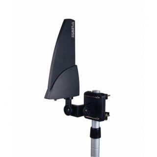 Antenne TV Extérie numérique terrestre et analogique   UHF et VHF
