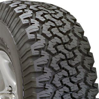 BF Goodrich All Terrain T/A KO Radial Tire   285/75R16 126Q E1