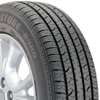 Bridgestone B380 RFT All Season Tire   225/60R17 98T :