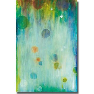 Abstract, Extra Large Contemporary Art Buy Canvas
