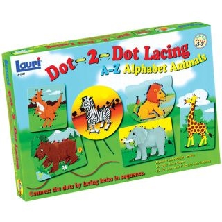 Learning & Educational Buy Activity Sets, Educational