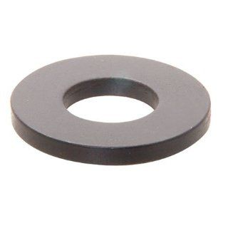 AMF EW 230 Steel Heavy Duty Stamped Round Flat Washer M16   Bolt Size