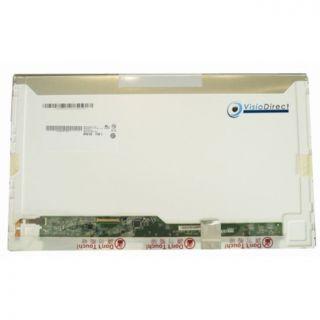 Dalle Ecran 15,6 Toshiba Satellite C855 178   Achat / Vente DALLE D