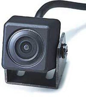 JVC Rear View Camera