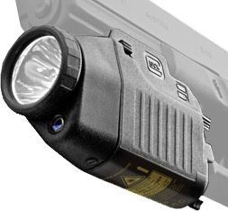 Glock Tactical Light/Laser W/Dimmer