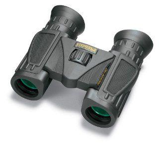 Steiner 234 8x22 Predator Pro Binoculars: Sports