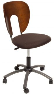 Architecture & Drafting Buy Drafting Tables, Chairs