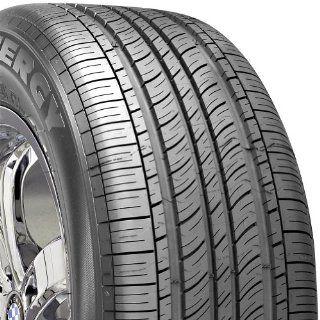 MXV4 Plus Radial Tire   235/65R17 104H :  : Automotive