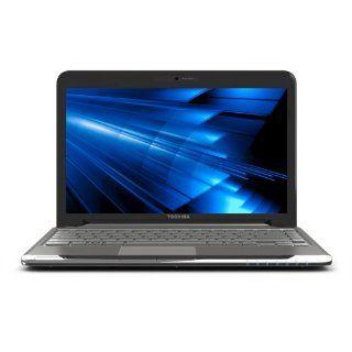 Toshiba Satellite T235D S1360 13.3 Inch Laptop ( Fusion