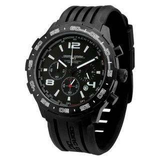 Jorg Gray Mens Watch