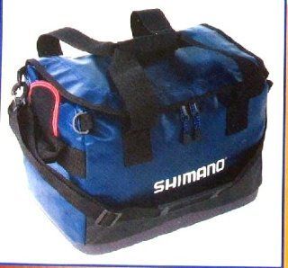 Shimano Saltwater Fishing Boat Deck Bag BANAR ABBD230