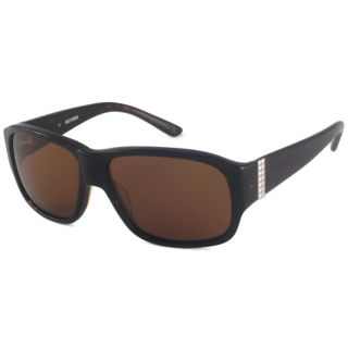 Harley Davidson Mens HDX823 Rectangular Sunglasses Today $30.99 Sale