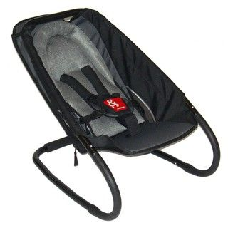 Phil & Teds Lazy Ted Bouncer Kit
