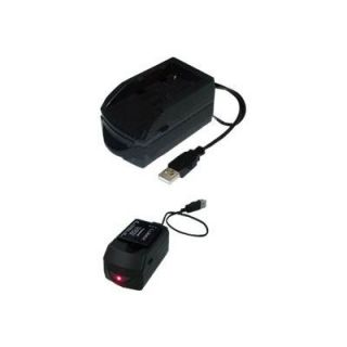 ALIMENTATION TELEPHONE Chargeur de Batterie Pda compatible TOSHIBA 0