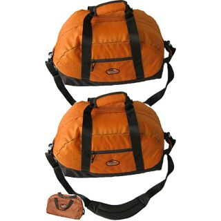Ledge Tankz 2 piece 20 inch Duffel Bag Combo Today $21.49