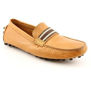 Tan Mens Shoes Buy Boots, Oxfords, & Sandals Online