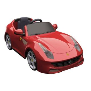 Ferrari FF   Achat / Vente VEHICULE ENFANT Ferrari FF
