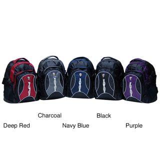 Nylon Laptop Cases Buy Laptop Cases, Laptop Backpacks