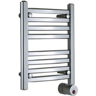 Mr. Steam 20 Inch Chrome Towel Warmer