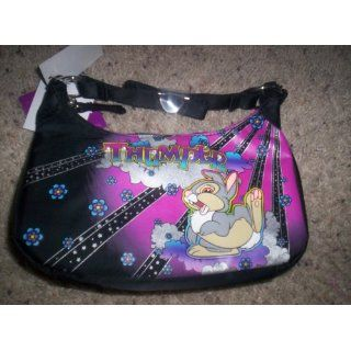 Disney Thumper Purse/Thumper Bag/Thumper Tote Everything